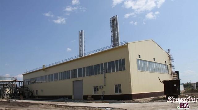 того, российский производитель сельхозяйского оборудывания термобелье подходит